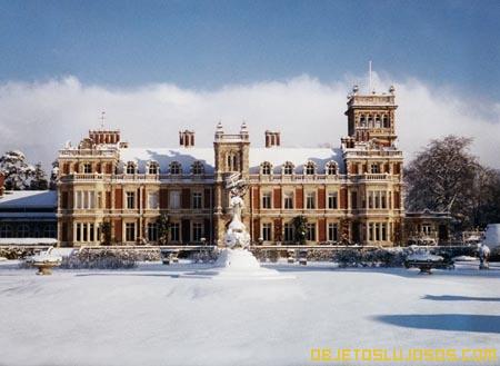 La-mansion-mas-lujos-de-inglaterra-sommerleyton-hall
