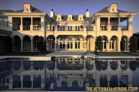 Mansion-en-Palm-Beach