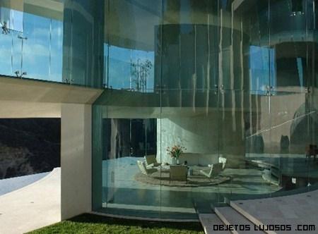 interiores de lujo
