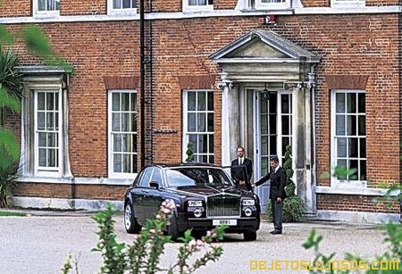 Mansiones-en-Inglaterra