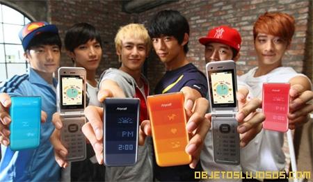 Nori-F-Samsung