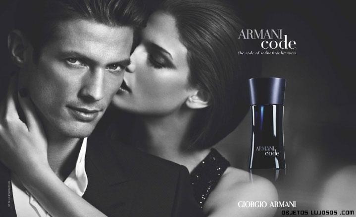 perfumes más caros para hombre