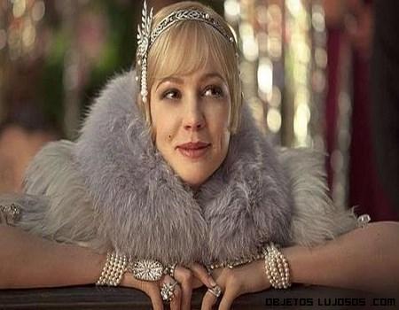 actores con joyas de lujo