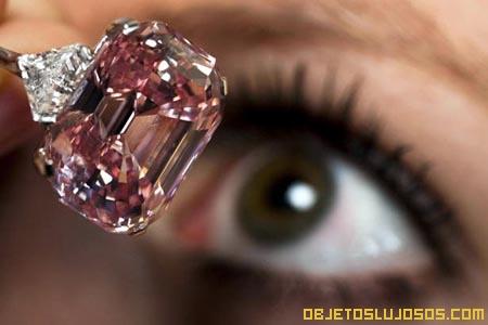 Pink-Diamond-de-Laurence-Graff