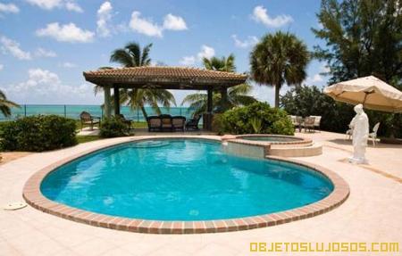 Piscina-en-Fortune-Cay