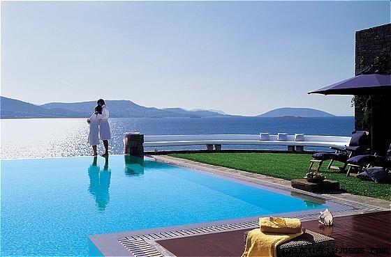 piscinas climatizadas