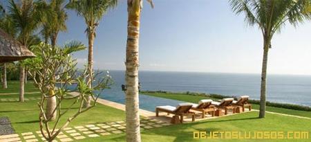 Playas-en-las-villas-de-Bali