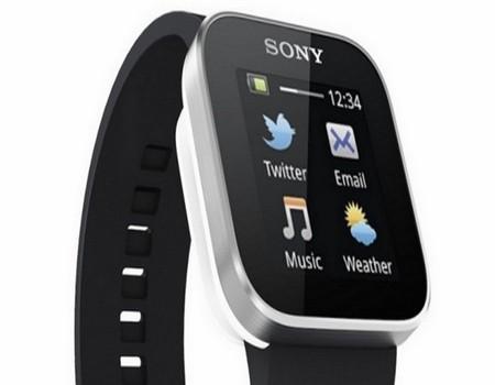 relojes con las últimas tecnologías