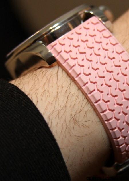 Reloj de Chopard