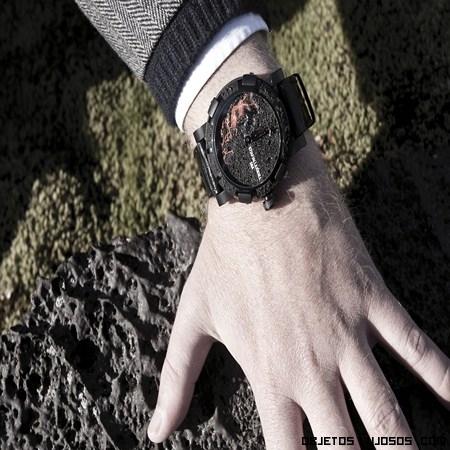 Relojes JS Watch