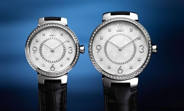 relojes con esfera de diamantes