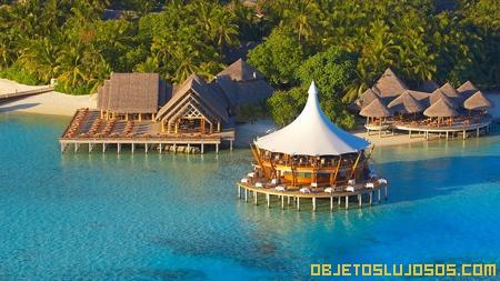Resort-North-Male-Atoll