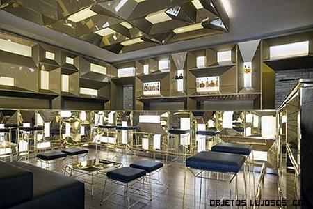 restaurantes de moda