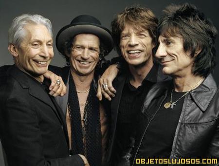 Rolling-Stones-banda-mas-cara-que-ha-tocado-en-una-boda