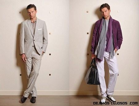 los trajes más caros del mundo