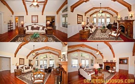 Sala-de-estar-con-arcos-casa-de-lujo