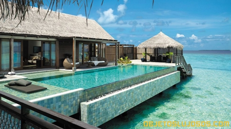 Shangri-Las-Villingili-Resort-Spa