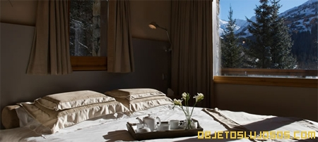 Ski-Lodge-Boreale-Francia