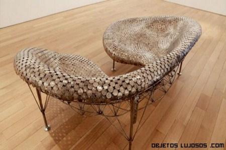 objetos contemporáneos