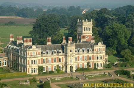 Somerleyton-Hall-mansion-en-Gran-Bretana