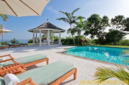 Vacaciones-en-el-Mar-del-Caribe