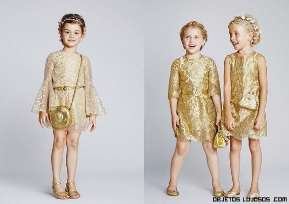 vestidos de niñas diosas griegas