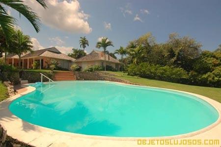Villa-Belmont-en-Port-Antonio-Jamaica