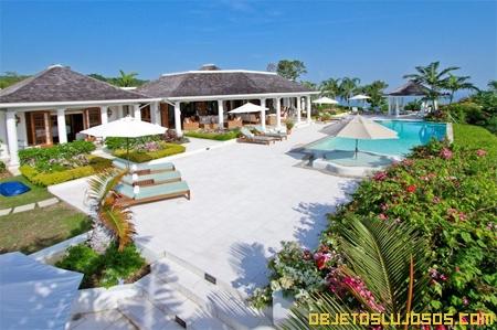 Villa-Bougainvillea-Buganvilla-en-Jamaica-Mar-del-Caribe