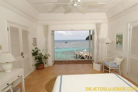 Villa-Cristal-Cove-en-Jamaica
