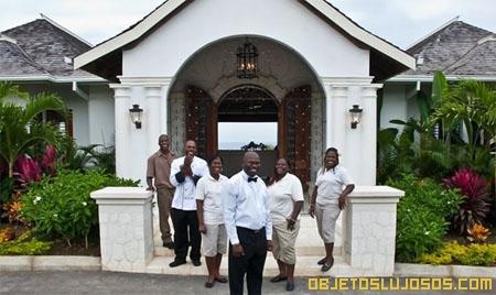 Villa-Infinity-en-Jamaica