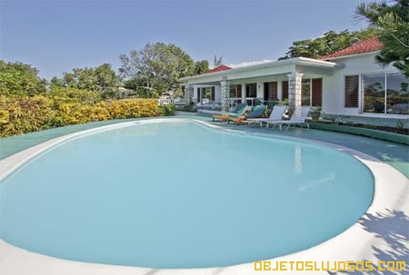 Villa-Olga-Jamaica