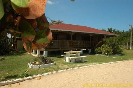Villa-Privada-en-Jamaica