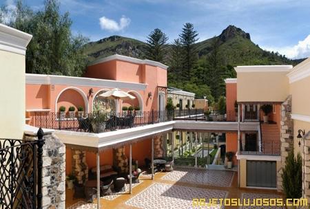 Villa-Spa-de-lujo-en-Mexico