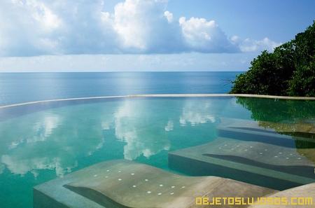 Villa-Spa-de-lujo-en-Tailandia
