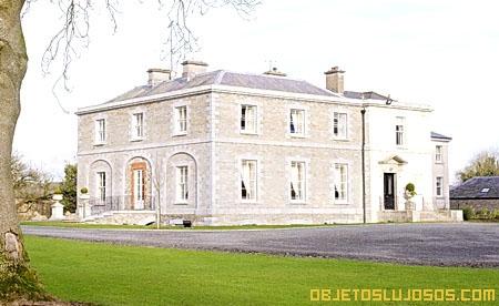 Villa-Tankardstown-en-Irlanda