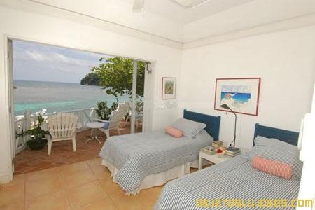 Villa-de-lujo-Cristal-Cove