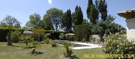 Villa-de-lujo-en-Italia