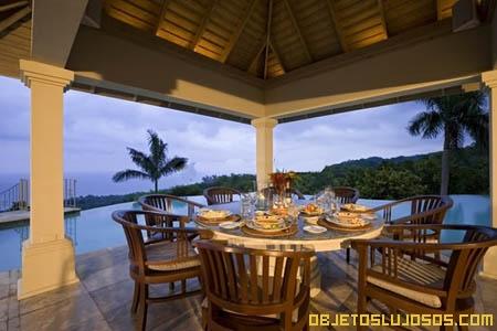 Villa-de-lujo-en-Jamaica-Alquiler