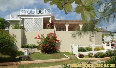 Villa-de-lujo-para-vacaciones-en-Jamaica