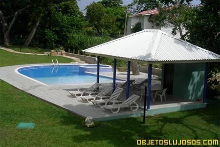 Villa-en-el-Caribe-Jamaica