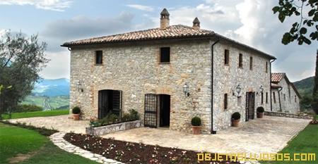Villa-italiana-I-Tigli-en-alquiler