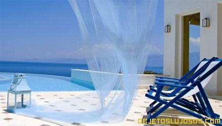 Villa-spa-para-vacaciones-en-Grecia