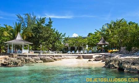 Villas-de-lujo-en-el-Caribe-SEAGRAPES
