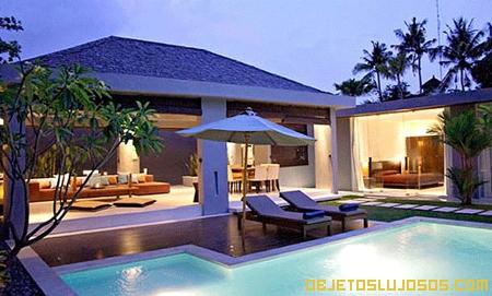 Villas-en-Bali