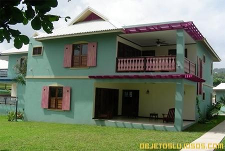 Villas-en-Jamaica1