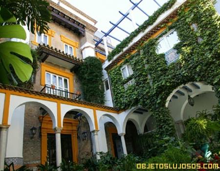 Villas-en-alquiler-para-vacaciones-en-Espana