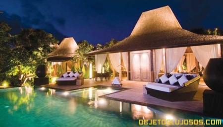 Villas-vacacionales-en-Bali