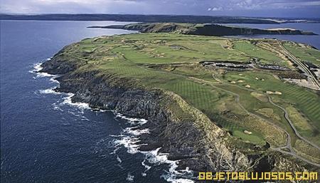 Vistas-de-la-costa-irlandesa