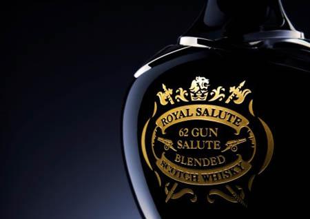 Whiskey-Royal-Salute-de-coleccion