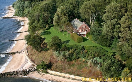 White-Wood-casa-que-cuesta-millones-de-dolares